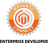 aheadWorks Magento Extensions