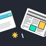 Ecommerce Monthly: May Review & Roundup