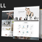Thebell – Multipurpose Responsive Magento Theme            – Download and Free Demo