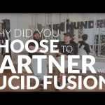 """The Hundreds + Lucid Fusion: Magento to Shopify Plus (""""Why Lucid Fusion?"""")"""