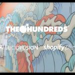 The Hundreds + Lucid Fusion – Magento to Shopify Plus (Case Study)