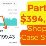 (PART 3) How We Built A $250K Shopify Business In 2017 In Under 90 Days – MOST IMPORTANT VIDEO