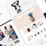 iOne – Fastest & Most Customizable Minimal Magento 2 Theme            – Download and Free Demo