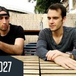 Building a Direct to Consumer Business on Shopify    DULO VLOG 027