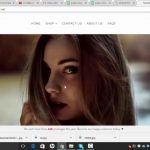 How to shopify – Shopify Store Review | Review of a Women's Fashion Drop Shipping Store
