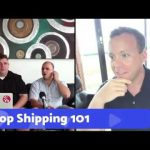Drop Shipping Secrets: How to Create a 6-Figure Shopify Business