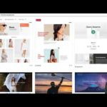 shopify tutorial for beginners –  Using Shopify Ecommerce  Store With Facebook –  Full