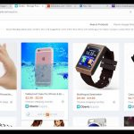 shopify tutorial for beginners –  How To Create Online Dropshipping Ecommerce Website With Shopify