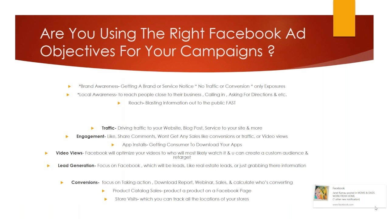 Watch This Now! Creating profitable Campaigns For Shopify & Automatic & Manual Bidding