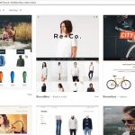 How to Using Shopify eCommerce Store with Facebook – Full Course