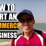 How To Start An E-commerce Business (Amazon, eBay, Shopify ) Without Any Physical Products To Sell