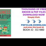 Business Startup  4 manuscripts  Ecommerce, Amazon Fba, Shopify, Clickbank how to make money online