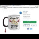 Day 2 Make Money With Shopify 90 Days Training Step By Step Chris Record