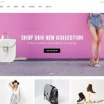 DownTown Multipurpose Shopify Theme (SHP01005) Step-2